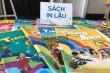 Khởi tố 3 chủ cửa hàng sách mua bán 72.600 cuốn sách giáo khoa giả