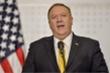 Mỹ cam kết sát cánh lâu dài cùng ASEAN trong vấn đề Biển Đông