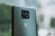 Cộng đồng quốc tế hào hứng với điện thoại Vsmart Aris 5G 'Make in Vietnam'
