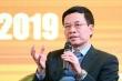 Bộ trưởng TT&TT nêu 4 công nghệ nền tảng các doanh nghiệp Việt cần làm chủ trong Chính phủ điện tử