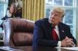 Đảng Dân chủ thúc giục loại ông Trump khỏi các cuộc họp giao ban tình báo