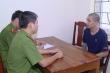 Bắt kẻ nổ súng đe doạ con nợ ở Thanh Hoá