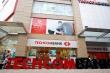 Techcombank, Deutsche Bank và VietBank đồng loạt bổ nhiệm nhân sự 'ghế nóng'