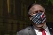 Ngoại trưởng Mỹ: Mối đe dọa từ Trung Quốc lớn hơn thời Chiến tranh Lạnh