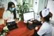 BHXH Việt Nam kiến nghị sử dụng hình ảnh thẻ BHYT trên ứng dụng VssID