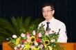 Thủ tướng phê chuẩn Chủ tịch UBND tỉnh và nhiều nhân sự tỉnh Tuyên Quang