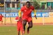 CLB Thanh Hóa bị xử thua kiện tiền đạo Senegal
