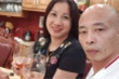 Video: Bỏ trốn, đại gia 'Đường Nhuệ' bị truy nã toàn quốc