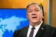 Ngoại trưởng Pompeo thuyết phục Brazil giảm phụ thuộc Trung Quốc