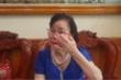 Video: Chuyện kể xúc động lần gặp Bác Hồ năm 1969 của nữ NSND Kim Liên