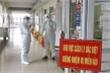 Phát hiện 5 ca dương tính SARS-CoV-2, Bộ Y tế làm việc khẩn với Vĩnh Phúc