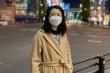 Nhật Bản: Chết vì tự sát trong 1 tháng nhiều hơn chết vì COVID-19 trong cả năm