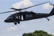 Trực thăng 'Diều hâu đen' Philippines gặp nạn, không ai sống sót