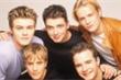 Bản tình ca huyền thoại 'My Love' của Westlife hóa ra không viết cho các cặp đôi