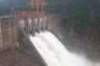 Thuỷ điện tích 'bom nước' lúc bão sắp đổ bộ: Đề nghị xử lý nghiêm khắc