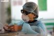 Thêm 1 bác sĩ phơi nhiễm virus corona, Việt Nam có 141 người mắc Covid-19