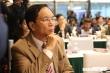 VFF miễn nhiệm Phó Chủ tịch tài chính Cấn Văn Nghĩa
