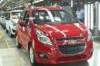 Vì sao xe Ấn Độ có giá 'siêu rẻ, Việt Nam làm được không?