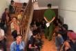 Hàng chục trinh sát đột kích trường gà ở Gia Lai: Khởi tố 2 kẻ cầm đầu