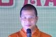 Bắt tạm giam cựu trụ trì chùa Phước Quang ở Vĩnh Long