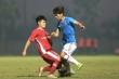 Đánh bại U17 Viettel, U17 PVF vô địch Cúp Quốc gia