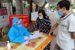 Chủ tịch Hà Tĩnh gửi tâm thư sẵn sàng đón bà con trở về từ TP.HCM