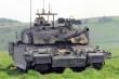 Sĩ quan xe tăng Anh quyết tiết lộ bí mật quân sự vì lý do bất ngờ