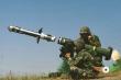 Hồng Tiễn 12: Tên lửa chống tăng di động thế hệ mới của Trung Quốc
