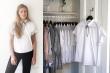 Tiết lộ lý do nhiều người giàu có nhưng chỉ thích mặc những bộ quần áo giống nhau