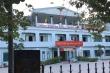 Bệnh viện có ca COVID-19 ở Quảng Ngãi tạm ngưng tiếp nhận bệnh nhân mới