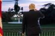 Kế hoạch 'trở lại Washington' của Trump vào ngày xác nhận chiến thắng của Biden