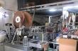 Rà soát việc nhập khẩu dây chuyền, thiết bị cũ để sản xuất khẩu trang