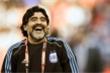BLV Quang Huy kể chuyện Maradona huấn luyện khác người ở World Cup 2010