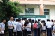 TP.HCM công bố điểm chuẩn trúng tuyển lớp 10 chuyên
