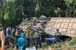 Tai nạn thảm khốc ở Kon Tum, hàng chục người thương vong: Khởi tố tài xế
