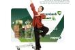 Hưởng ứng 'Ngày không tiền mặt – 16/06/2019' cùng thẻ ghi nợ nội địa Vietcombank