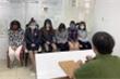 Phá đường dây bán dâm cho người nước ngoài ở Đà Nẵng