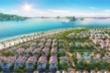 'Dinh thự' triệu đô bên vịnh Hạ Long: Cơn khát của giới thượng lưu
