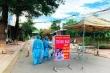 Quảng Nam phong tỏa khu dân cư nơi 3 bệnh nhân 522, 523, 561 sinh sống