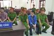 Tình tiết mới vụ Giang '36' vây xe chở công an ở Đồng Nai