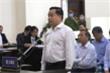 Phan Văn Anh Vũ bị cáo buộc hối lộ hơn 16 tỷ đồng