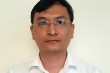 Khai trừ Đảng Phó Tổng giám đốc VEC Lê Quang Hào