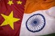 Trung Quốc 'nắm đằng chuôi' trong mặt trận đối đầu mới với Ấn Độ?