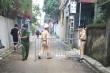 Hà Nội: Nam công nhân sốt nhiều ngày ở Kiêu Kỵ âm tính với virus corona