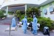 Hai bệnh nhân mắc COVID-19 ở Đà Nẵng cùng tham gia CLB thơ