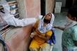COVID-19: Ấn Độ gần chạm mốc 3 triệu ca, Hàn Quốc nâng mức giãn cách xã hội