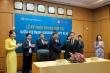 Vietnam Airlines triển khai ứng dụng FPT Play trên chuyến bay nội địa