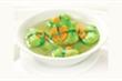 Món ngon mỗi ngày: Canh bắp cải cuộn thịt