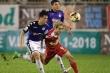 HAGL- Hà Nội FC: Một thập kỷ đua tranh và ước mơ vươn tầm châu lục