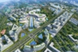 Nghệ An không bán đấu giá đất để thu hơn 2.600 tỷ đồng